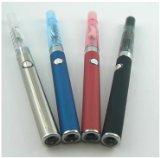 Starter Kit singolo ECAP V1 sigaretta elettronica Ecig Mni, non contiene tabacco né nicotina