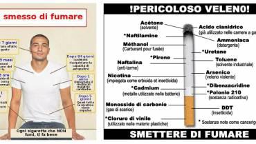 Come ricaricare una sigaretta elettronica smooke