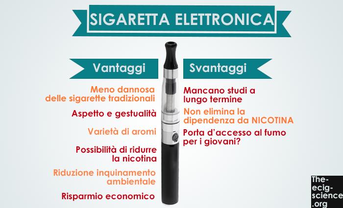 vantaggi-svantaggi-sigaretta-elettronica